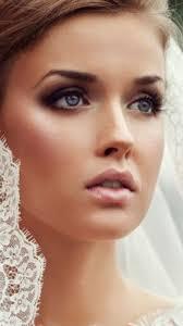maquillage mariage les 25 meilleures idées de la catégorie maquillage de mariage