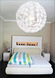 schlafzimmer deckenlen hausdekoration und innenarchitektur ideen ehrfürchtiges