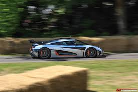 koenigsegg one key goodwood fos 2014 koenigsegg one 1 gtspirit