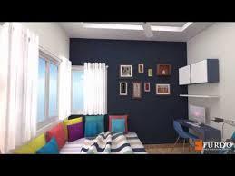 Interior Design For Hall In India Furdo Homes Designed For Tomorrow