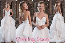 sweetheart gowns sweetheart gowns wedding dress nottingham