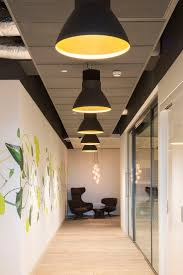 Suspended Ceiling Quantity Calculator by 54 Best Ceilings For Offices Images On Pinterest Ceilings