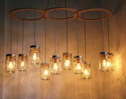 Multi Pendant Light Pendant Lights Pendant Lighting Best Home Bar