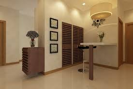 U Home Interior fresh best home interior design in singapore 11959