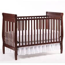 Graco Stanton 4 In 1 Convertible Crib Graco Convertible Cribs Graco 4 In 1 Convertible Crib In