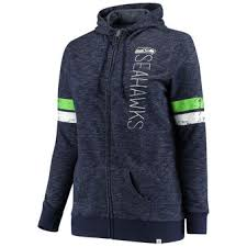 seattle seahawks hoodies seahawks sweatshirts official