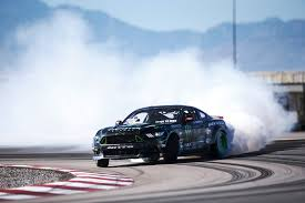 ford rtr mustang gittin shows competition 2016 mustang rtr drift car
