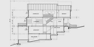 basement garage plans duplex plans with basement multi family plan w detail from narrow