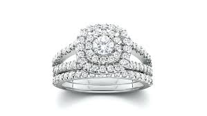 engagement ring deals rings deals rings cheap 100