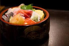 yoshi japanese cuisine bc sushi japanese restaurant yoshi sushi