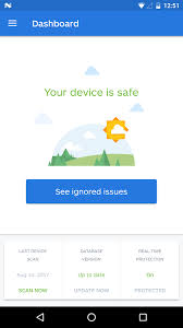 android malware scanner malwarebytes security virus cleaner anti malware android apps
