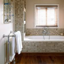 tiled baths elegant small bathroom ideas can be decorated with the right tile