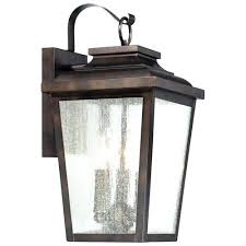 Lowes Outdoor Lights Wall Lights Cool Dusk To Outdoor Lights Best Dusk To Outdoor Light