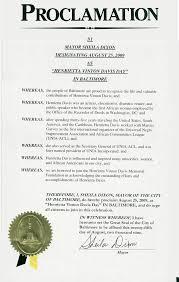 I Pledge Allegiance To The Flag Lyrics Red Black And Green Henrietta Vinton Davis U0027s Weblog