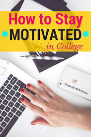 best 25 study tips for students ideas on pinterest college