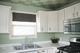 kitchen cabinets french country painted kitchen cabinets kitchen