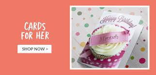 birthday cards for personalised birthday cards from 1 49 gettingpersonal co uk