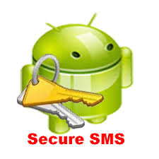secret sms replicator apk secret sms replicator free apk secret sms replicator