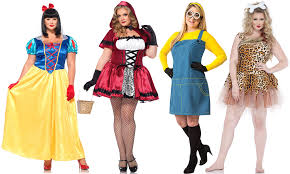 Torrid Halloween Costumes Size 2015 Shopping Guide Perfect Size Halloween