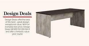 99 Home Design Promotion 2016 Dania Furniture
