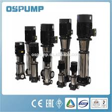 vertical turbine fire pump vertical turbine fire pump suppliers