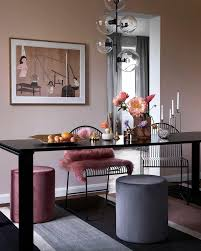 ek home interiors design helsinki 1378 best funky interior images on pinterest ad home couches and