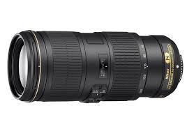 nikon d3300 black friday black friday u0026 cyber monday lenses deals