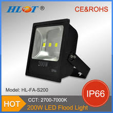 programmable led flood lights programmable led floodlight with controller wholesale led