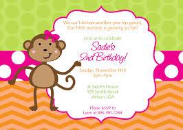 half birthday party invitations