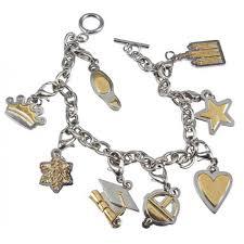 woman charm bracelet images Young women bracelets jpg