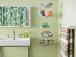 Storage Ideas For Bathroom Bathroom Storage Ideas On A Budget Home Decor Ideas