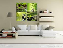 zen home decor best home art art zen giclee canvas prints framed