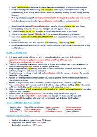 Cnc Machinist Resume Dissertation Psychology Titles Popular Cheap Essay Writers Service
