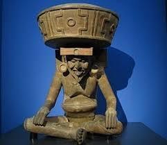 imagenes idolos aztecas pirámide de tehotihuacán ecoturismoesoterico2 página 2