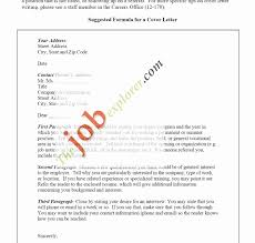 free general resume template exles of cover letter for resumes exle resume letters template