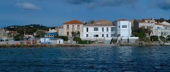 chambre d hote le brusc site de la chambre d hôte villa krilou à six fours les plages
