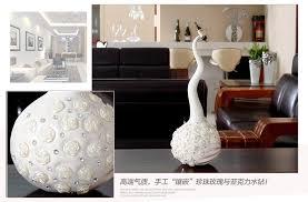 decoration indoor cabinet decor new european luxury furniture