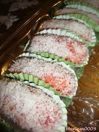 cuisine de meriem sbiaates el aroussa ou les doigts de la mariée la cuisine de