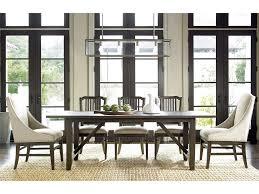 dining room furniture jacksonville fl education photography com