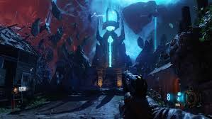 The Monster Under The Stairs by Black Ops 3 Revelations Enter An Apothicon U0026 Unlock The Pack A