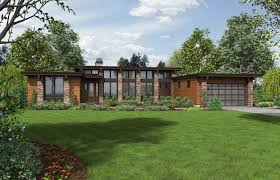 northwest house plans pacific northwest house plans stunning plan ck c bedrooms