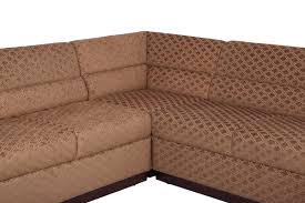 sectional sofa india buy stylish sectional sofa for 2 3 l shaped corner sofa ekbote