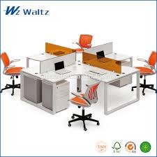 latest wooden furniture designs latest wooden furniture designs