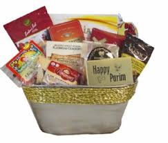 kosher gift baskets kosher gift baskets kosher birthday baskets gift