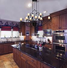 Rustic Kitchen Cabinet Hardware Pulls Rustic Kitchen Cabinets Forged Chandelier Kit1000 Custom Doors