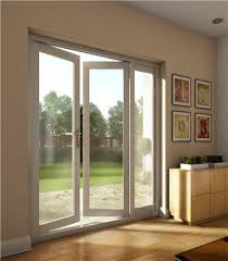 3 Panel Patio Doors 3 Panel French Patio Doors S For Decorating