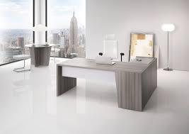 meubles bureaux feist bureaux a votre service