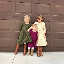what to wear on thanksgiving day momma koyle 2016