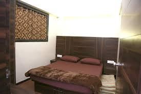 studio apartment in lonavala india booking com