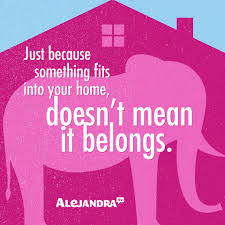 Alejandra Organizer Alejandra Costello Home Facebook
